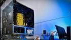 Misión Psyche: la NASA prepara una nave