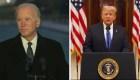 EE.UU. retoma la doctrina de la diplomacia con Biden