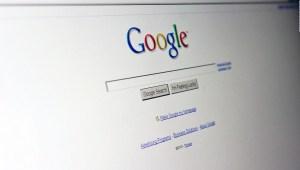 Las páginas de internet más visitadas del mundo