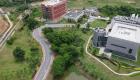 Lo que halló la OMS en laboratorio de virología en Wuhan