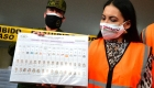 Ecuador, entre el voto y el covid-19
