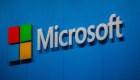 Microsoft registra ingresos récord