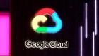 Google pierde dinero con su negocio de la nube