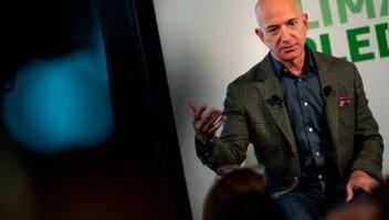 Amazon, ¿modelo para otros emprendimientos?