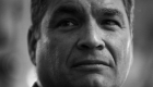 Rafael Correa y su papel en las elecciones de Ecuador