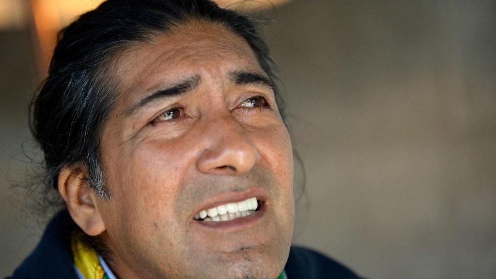 Posible escenario desempate de las elecciones en Ecuador