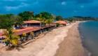 El declive del turismo en Panamá por el covid-19