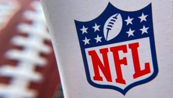 ¿Quiénes fueron los más destacados de la NFL esta temporada?