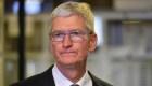 Apple se está quedando sin opciones para hacer su iCar