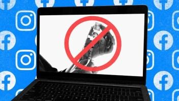 Desinformación antivacunas, presente en redes sociales