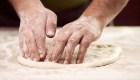 Conoce la conexión entre la pizza y Antigua Grecia