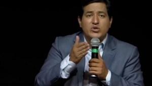 ¿Qué tan cerca estará Rafael Correa del gobierno de Ecuador si Andrés Arauz gana las elecciones?
