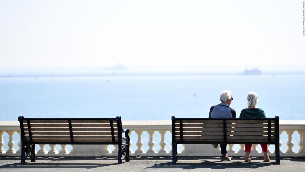 Los mejores países para los jubilados en América Latina