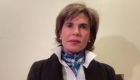 Cristiana Chamorro buscará la presidencia de Nicaragua
