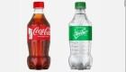 Coca-Cola presenta botella 100% de plástico reciclado
