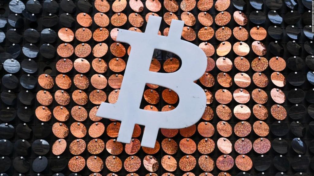 ¿Puede haber un efecto burbuja con el Bitcoin?