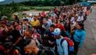 Qué hacer para recibir el Estatuto Temporal de Protección de Colombia