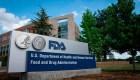 FDA autoriza nuevo tratamiento contra el coronavirus