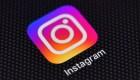 Instagram no quiere que publiques videos de TikTok en su plataforma