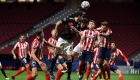El covid-19 obliga a cambiar sedes de partidos de Champions