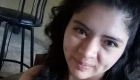 Conmoción en Honduras por la muerte de Keyla Martínez