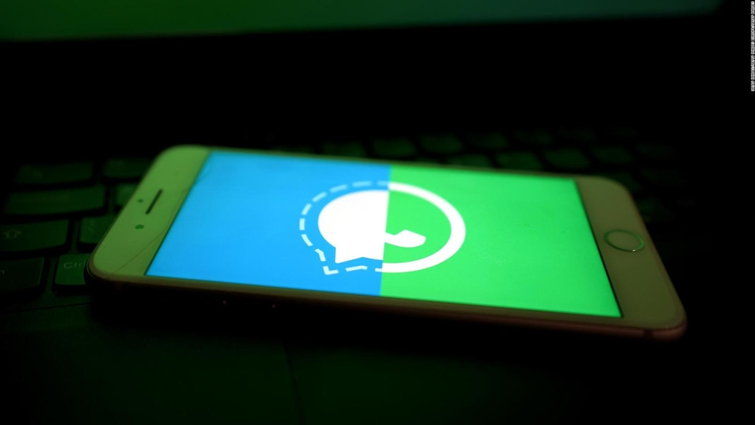 Lo que Whatsapp puede hacer con tus fotos, videos y audios