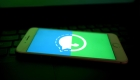 What WhatsApp can do with your photos, videos and audios