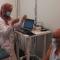 Israel pone el ejemplo de cómo vacunar masivamente