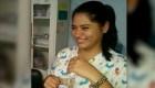 El testimonio del Dr. Velásquez, detenido junto a Keyla Martínez