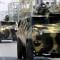 La ONU denuncia represión con fuerza letal en Myanmar