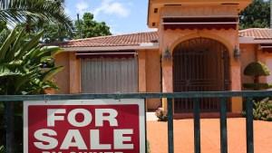 Costantini: Hay mayor demanda de casas en la pandemia