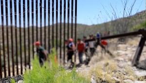 EE.UU.: Gobierno de Joe Biden aborda casos de inmigrantes