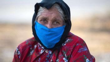 Nicaragua habla de plan de inmunización sin precisar fecha