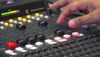 Día Mundial de la Radio: el medio que nunca muere
