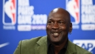 Michael Jordan dona US$ 10 millones para abrir 2 clínicas