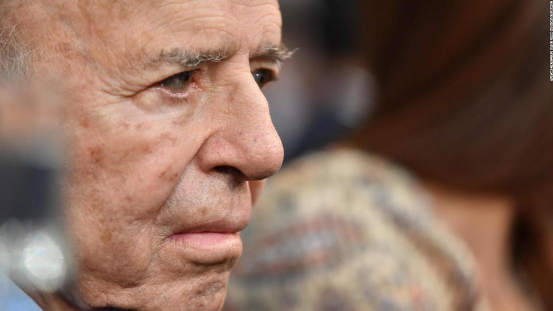 ¿Por qué Menem es símbolo de una fractura ideológica?