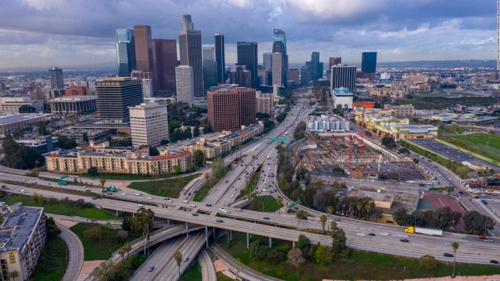 Altos impuestos impulsan mudanza de grandes ciudades