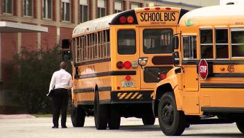 Requisitos en EE.UU. para reabrir escuelas aún en pandemia