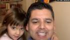 Así reacciona congresista cuando su hija se cuela en videollamada de trabajo