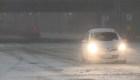 Nueva tormenta invernal afectará partes del sur y centro de EE.UU.