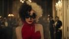 """El avance de """"Cruella"""" agita las redes"""