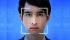Este software puede detectar emociones de manera virtual