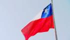 Chile, a la cabeza en vacunación contra el covid-19