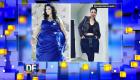 Las armas de Rosie Mercado para vencer la obesidad mórbida