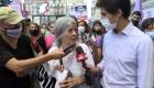 Madre de Úrsula Bahillo reclama: El fiscal no actuó