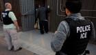 EE.UU. realiza cambio político a favor de los inmigrantes
