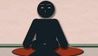 Los beneficios de la meditación para tu salud