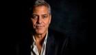 Los sonidistas de Hollywood premian a George Clooney