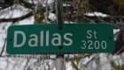 Alcalde de Dallas pide explicaciones por cortes de luz
