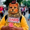 Gobierno revela el último avance del caso Ayotzinapa